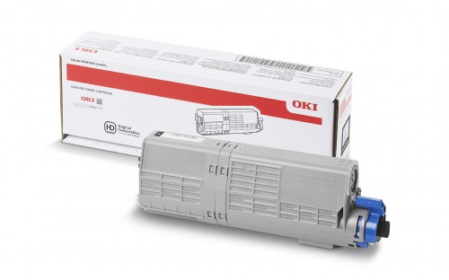 C532 C542 HIGH CAP BLACK TONER 46490608 TONER + BOX.jpg